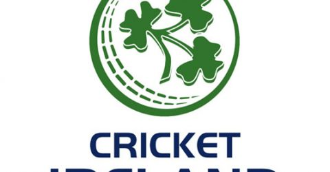 Ireland Wolves to arrive in Dhaka tomorrow
