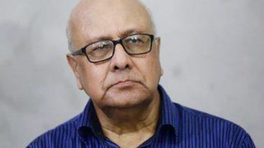 Ex Bangladesh Bank deputy governor Ibrahim Khaled passes away