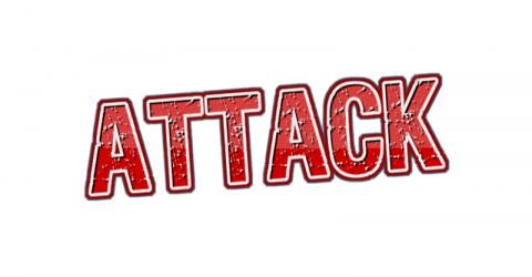 Attack on Migrant Couple