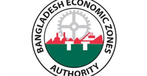 BEZA gets $27.07b investment proposals