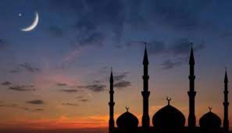 Eid Jamaat at mosques instead of Eidgahs