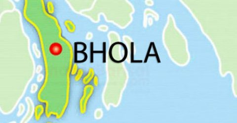 38 more test positive for COVID-19 in Bhola