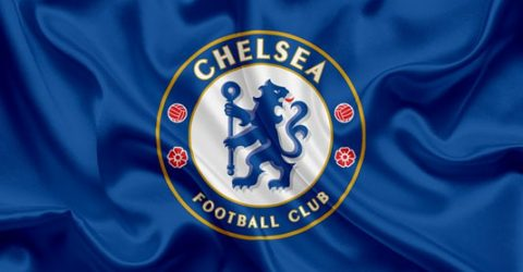 Chelsea, last English club in Super League, confirm withdrawal: statement