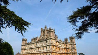 Downton Abbey will return for sequel: media