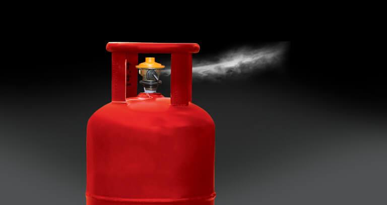 BERC reduces LPG prices