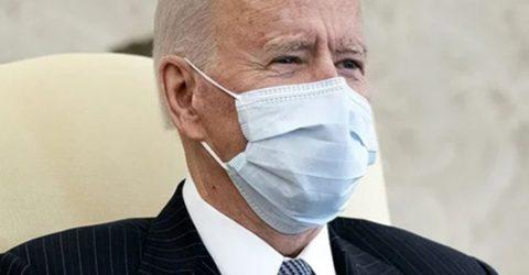 Biden marks 10 years since bin Laden killing