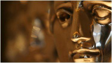 Migration saga 'Nomadland' among favourites at diverse Bafta awards