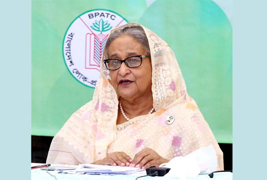 Govt to take tougher steps to save people from coronavirus: PM