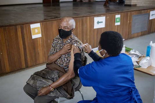 1.5 billion anti-Covid shots injected worldwide: AFP