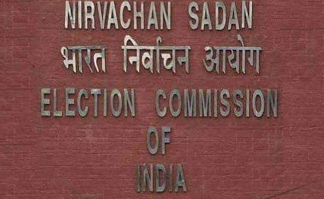 EC cracks whip as TMC supporters go on celebration spree, flouting COVID norms