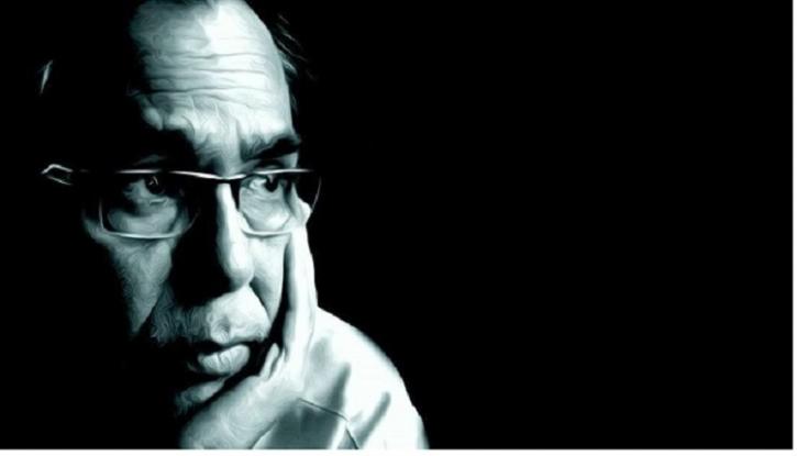 Humayun Faridee remembered with love on his 69th birth anniversary