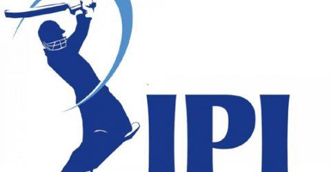 IPL's foreign cricket stars scramble to escape Covid-hit India