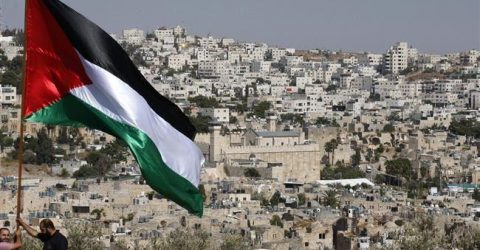 Palestinian vote delay threatens Abbas-Hamas ties: experts