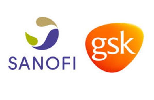 Sanofi, GSK say Covid vaccine shows positive result