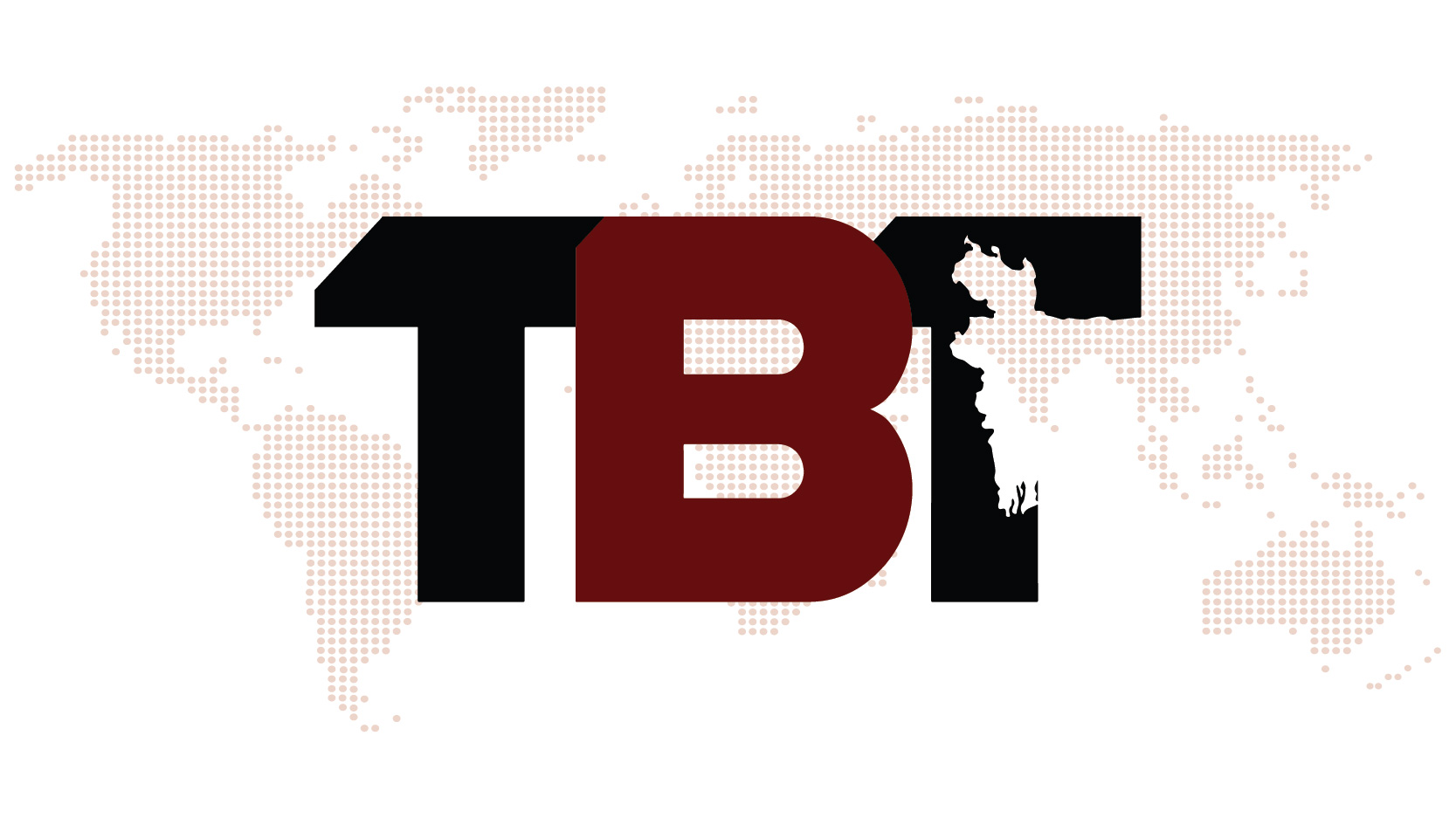 BD receives around 8 lakh doses of AstraZeneca vaccine