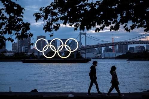 WHO backs Olympics to make right calls on Covid