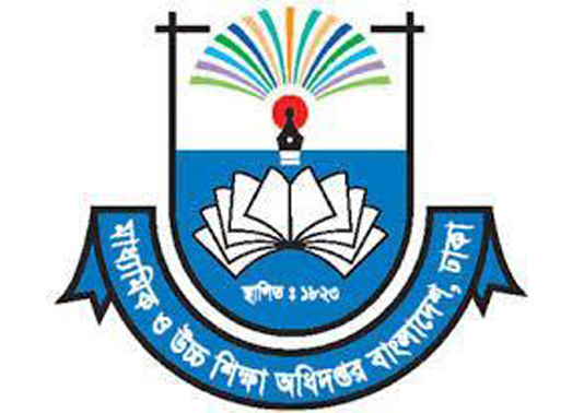 DSHE asks for using coastal educational institutions as shelters