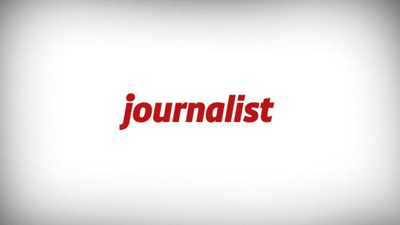 Arif Hossen, story of a brave journalist