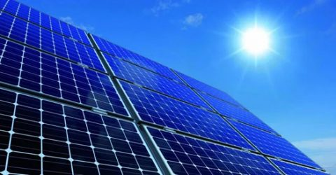 EPC contract for 50MW solar plant in Feni to be inked next month