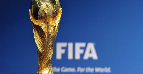 Australia march into next phase of World Cup qualifying