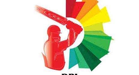 Imran blitz scripts Prime Doleshwar's first win in DPL