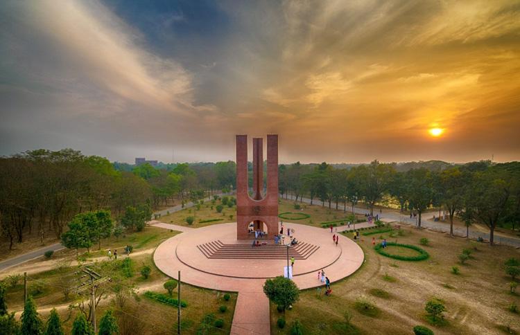 Online registration for final exams starts at JU