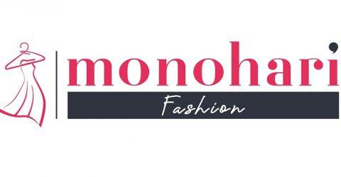 Monohari Fashion' in Online Shopping