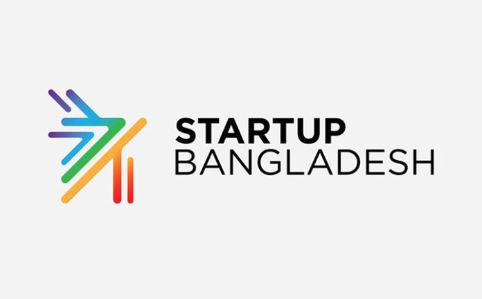 Startup-university partnership: An effective way to ensure more participation of youth in Bangladesh