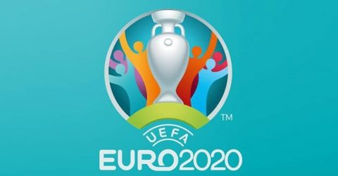 The Budapest exception: packed stands at Euro 2020