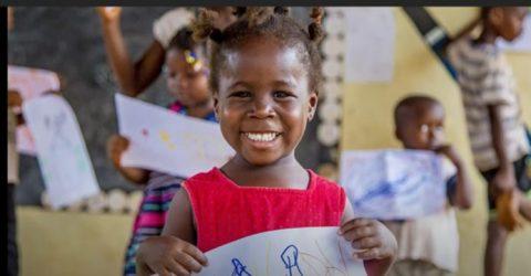 Somalia, UNICEF, ILO pledge more efforts to end child labor