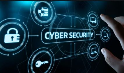 Bangladesh secures 53rd position in Global Cybersecurity Index