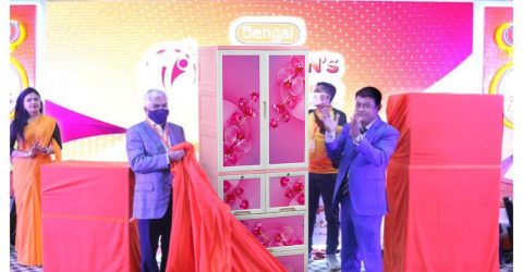 Bengal Plastics launches three new products
