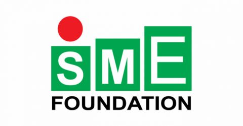 Women entrepreneurs receive 33% SME loan under stimulus package: SME Foundation