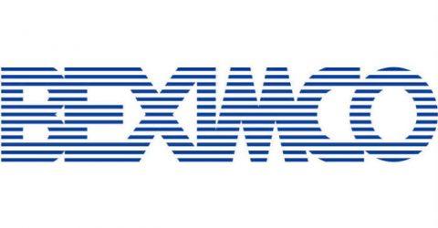 Beximco Pharma completes acquisition of stake in Sanofi Bangladesh
