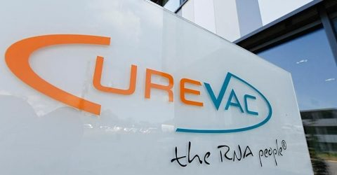 Covid vaccine from Germany's CureVac just 48% effective: final results