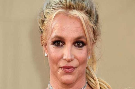 Britney Spears wins right to new lawyer in battle to remove dad