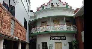 Art exhibition on Bangabandhu to begin on August 14 at KPC