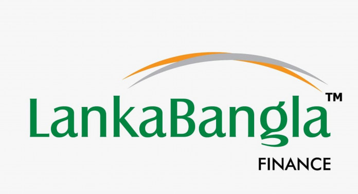 LankaBangla Finance Limited Half Yearly Financial Statement & Price Sensitive Information