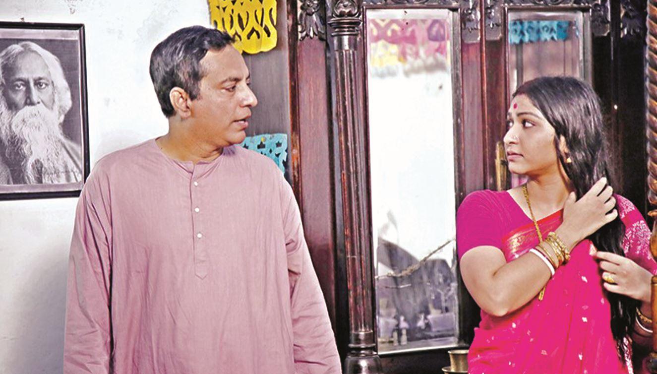 Toronto Multicultural Film Fest begins with 'Rupsha Nadir Banke'