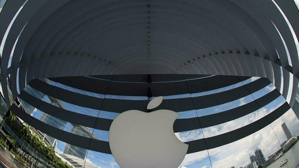 Apple users urged to download Pegasus spyware flaw fix
