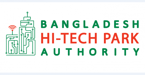 BHTPA allots plots to 9 companies for $55m investment