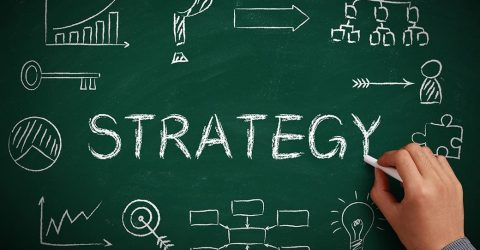 How Technology Changes Marketing Strategies