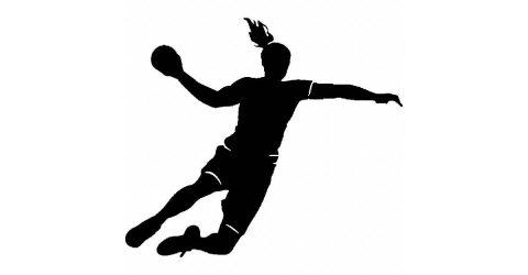 National youth girls' handball begins tomorrow