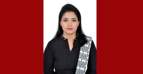 Future of Journalism in Bangladesh