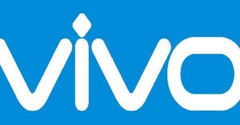 Vivo unveils Self-Designed Imaging Chip V1
