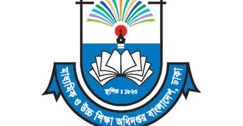 Flood-affected educational institutions asked to give information
