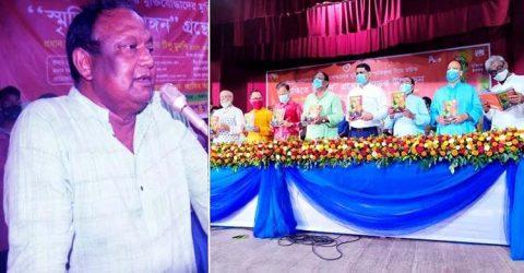 BNP does not believe in Liberation War spirits: Tipu