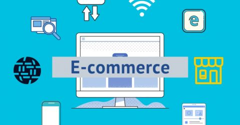 Competition Commission to sue e-commerce firms giving abnormal offers