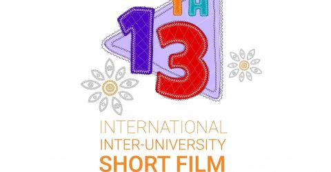 Film screening of Int'l inter-university film festival begins