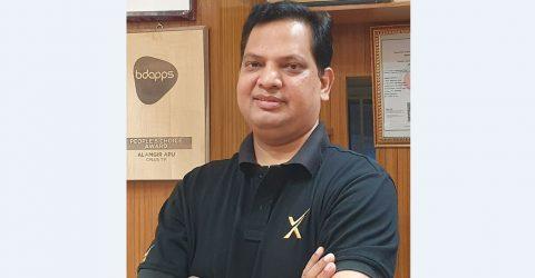 Cplustv : promoting Chittagonian in digital platforms